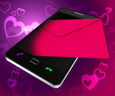 Enviar Mensajes Romanticos Para Facebook Frases De Amor Para