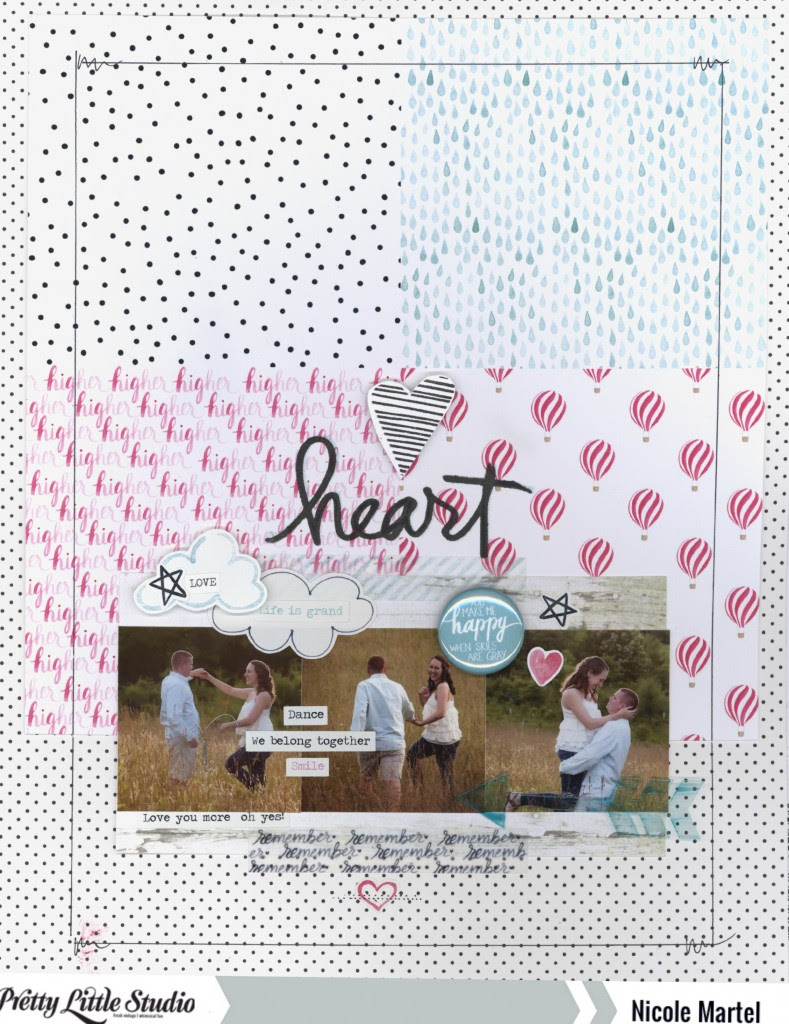 heart_Pretty Little Studio_Nicole Martel_Jillibean Soup