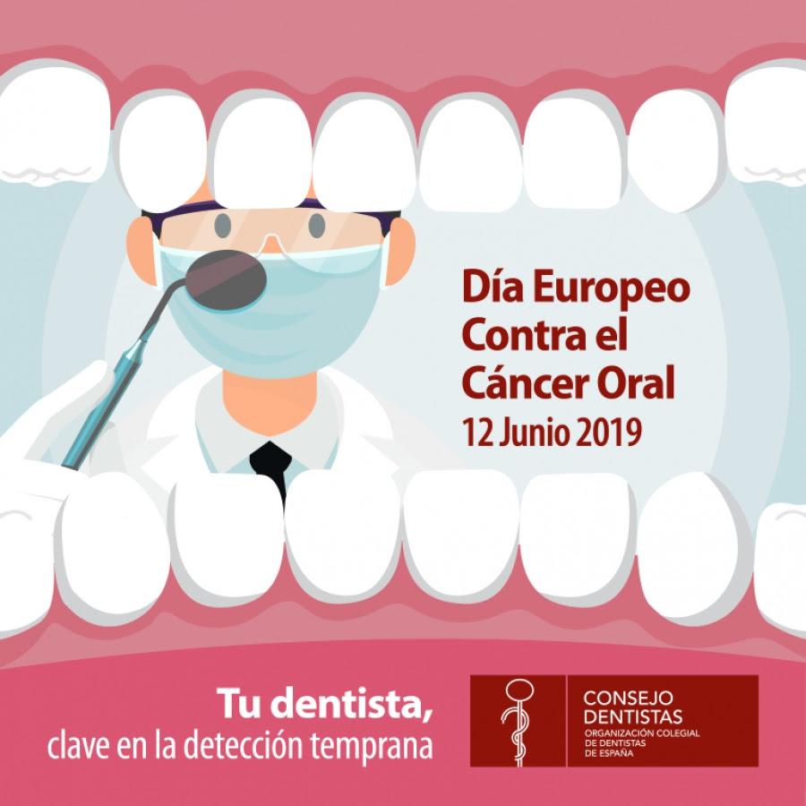 dia cancer oral
