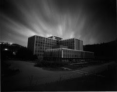 Oak Knoll Hospital on LF