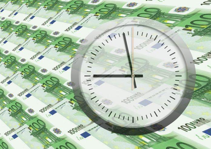 Μέχρι τέλος Ιουνίου θα έχουν εξοφληθεί οι συνδεδεμένες ενισχύσεις λέει ο ΟΠΕΚΕΠΕ