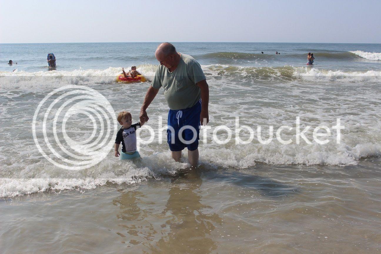 photo beach103_zps96109e65.jpg