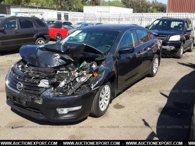 Crashed Cars For Sale >> Rent Apartment In London Buy Damaged Cars Usa
