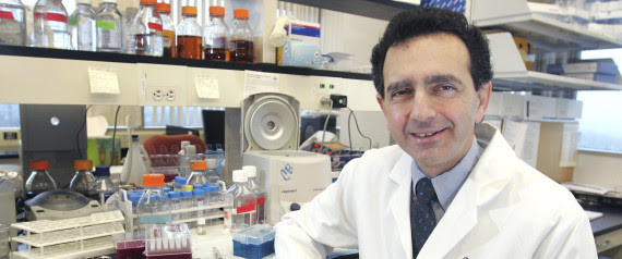 DR ANTHONY ATALA