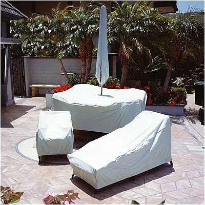 Dayva Tron-weve Large Chair Cover w/ Elastic | Wayfair