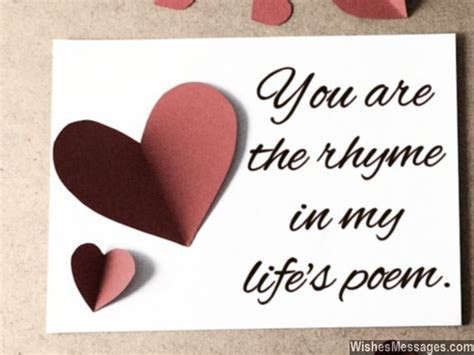 Anniversary Wishes for Girlfriend: Quotes and Messages for