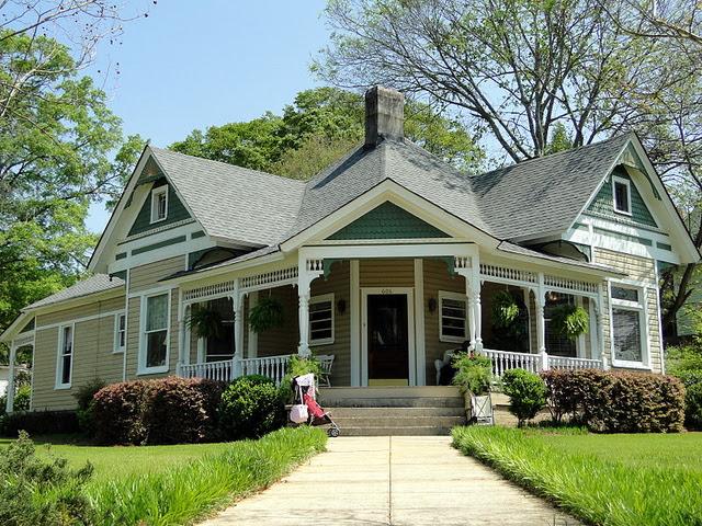 File:The Corner House c.1890.jpg