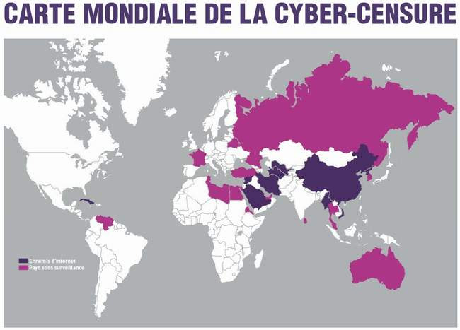 rsf-carte-mondiale-censure-Internet