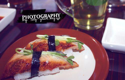http://i402.photobucket.com/albums/pp103/Sushiina/dailysushi2.jpg