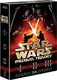 スターウォーズ Prequel Trilogy [DVD]