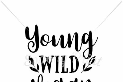 Download Download Young wild vegan Free - Free Download Young wild ...