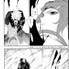 Akame Ga Kill Zero Chapter 48 English
