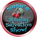 Sassafras Salvation