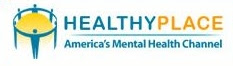 HealthyPlace Logo