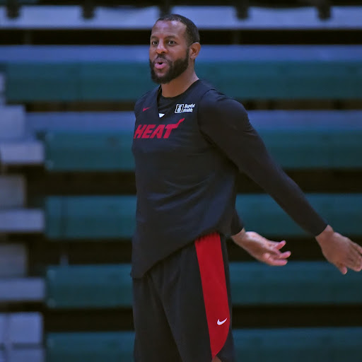 Avatar of GameThread: Miami Heat host Sacramento Kings in first NBA Orlando bubble scrimmage