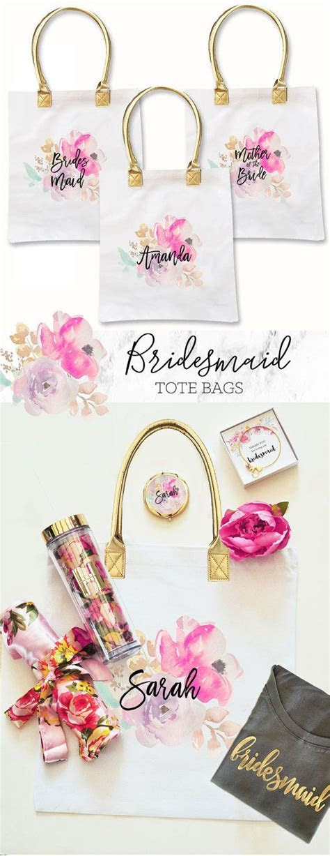 17 Best ideas about Bachelorette Gift Bags on Pinterest