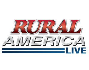 RFD-TV Schedule :: Rural America's Most Important Network