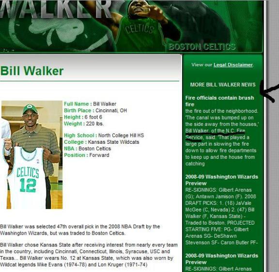 billwalker2