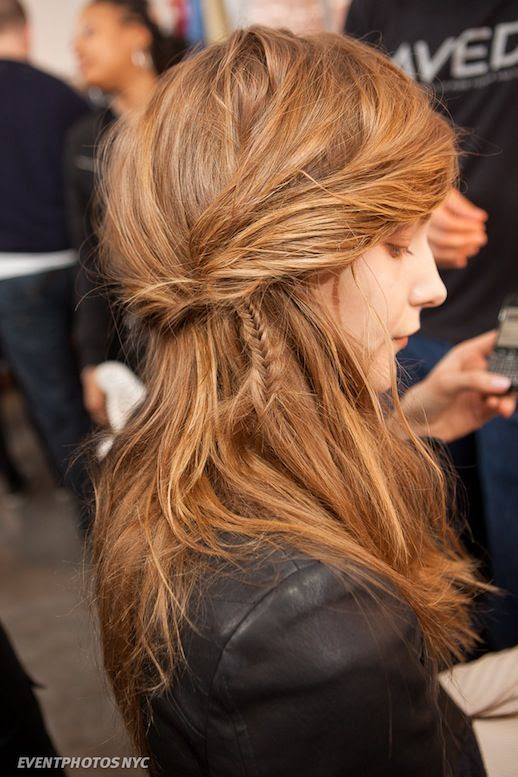 21 Le Fashion Blog 30 Inspiring Fishtail Braids Half Up Side Braid Rodarte Hair Style Via Event Photos NYC photo 21-Le-Fashion-Blog-30-Inspiring-Fishtail-Braids-Half-Up-Side-Braid-Rodarte-Hair-Style-Via-Event-Photos-NYC.jpg