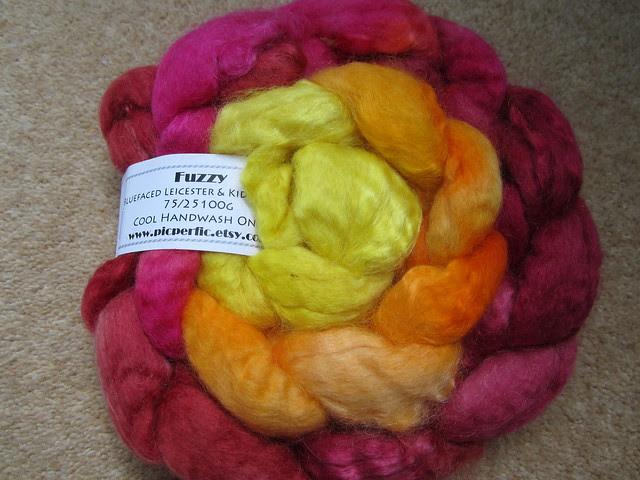 Fluff-n-stuff Fuzzy Sliced sunshine (2)