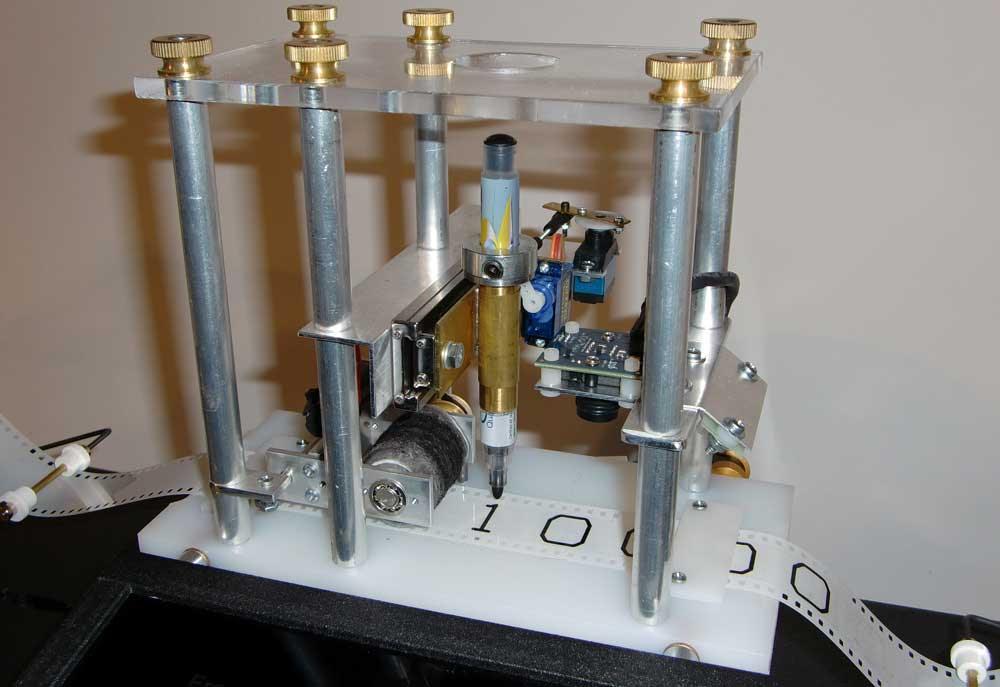 Turing Machine Computer Science - Quantum Computing
