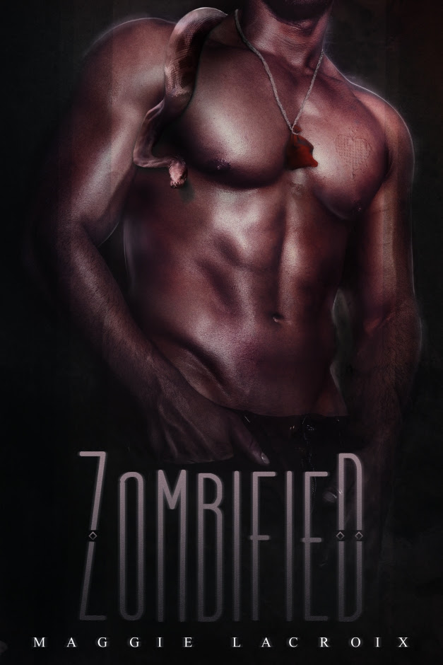 Zombified-Hi-Res-Cover