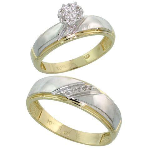 28 lastest Dress Rings For Women ? playzoa.com
