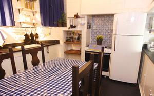 Antes e depois em vídeo e fotos: veja como organizar a cozinha ...