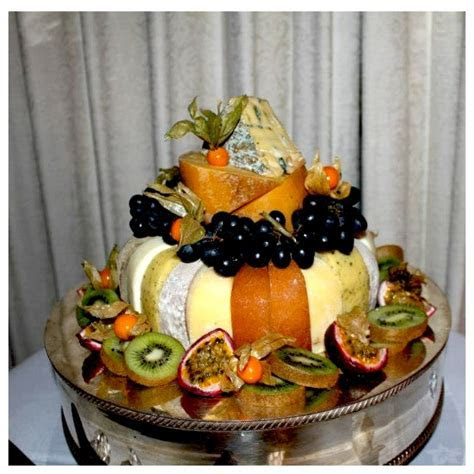 Birthday Cake 2   The Cheese Shop