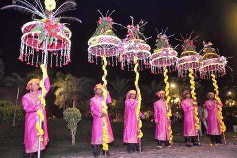 Top 20 Wedding Bands In Delhi, Gurgaon, Noida, Faridabad
