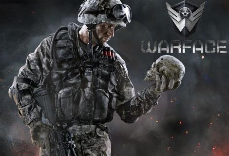 Image result for wareface