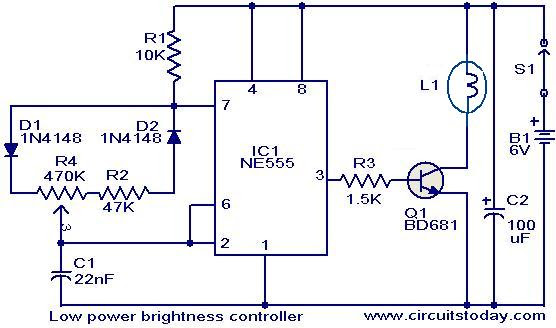low-power-brightness-controller-circuit.JPG