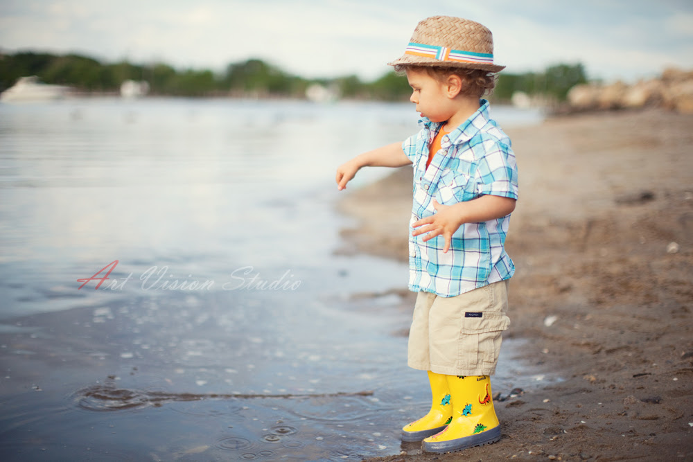 Toddler Photographer In Greenwich Ct Baby Photography In Stamford