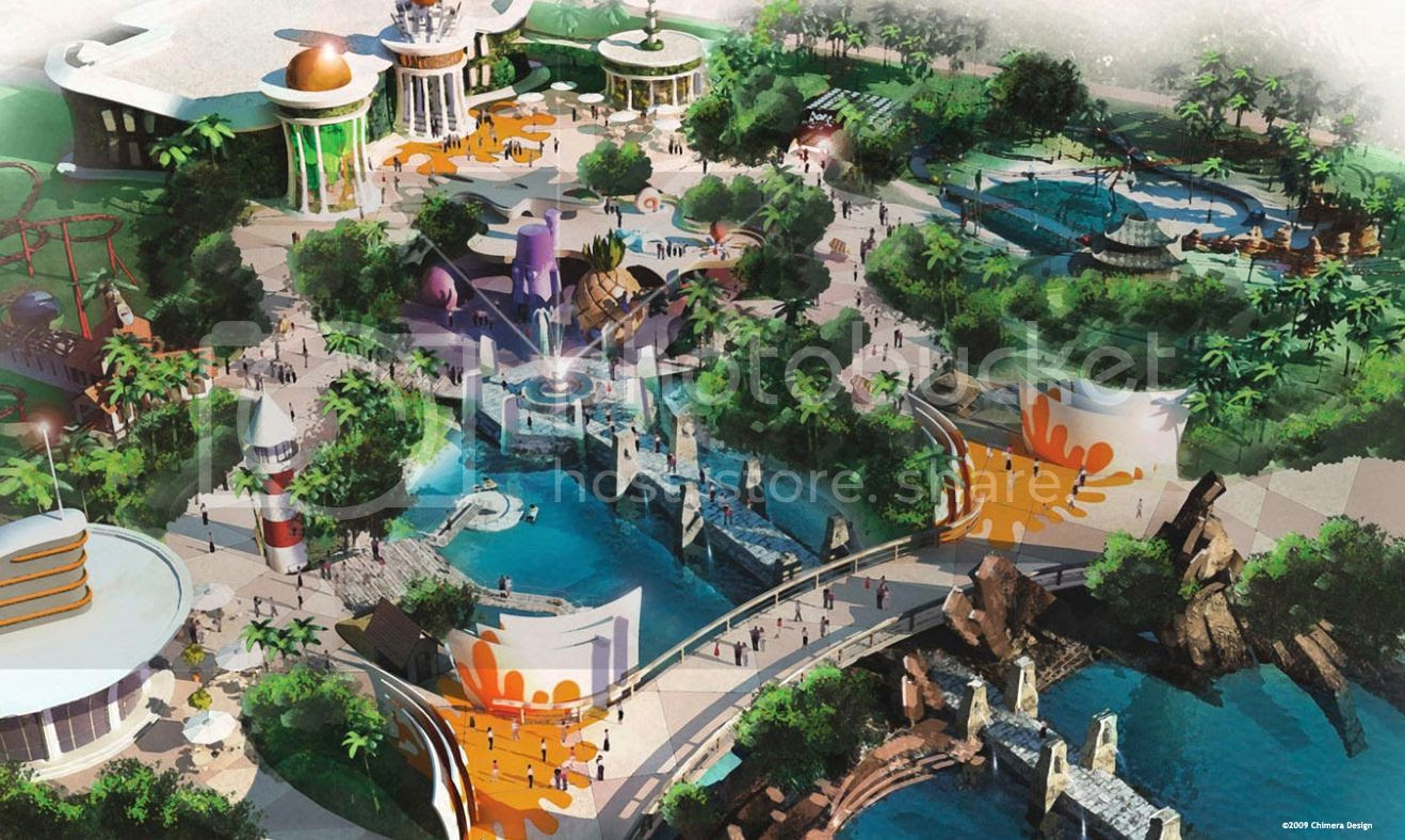 Detail Wonderland Theme & Water Park Dubai Location Map,Location Map of Wonderland Theme & Water Park Dubai,Wonderland Theme & Water Park Dubai Accommodation Destinations Attractions Hotels Maps