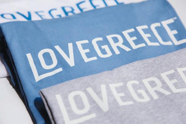 lovegreece-05