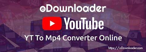 yt  mp downloader  p hd  yt  mp