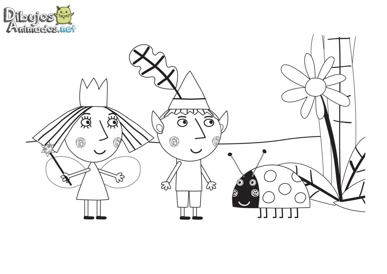 Más De 100 Dibujos Para Niños Para Descargar Imprimir Y Colorear