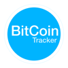Eddie Marjy - BitCoin Tracker Watch App artwork