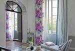 Spring-Themed Home Decoration Ideas by Designers Guild. Home Decor ...