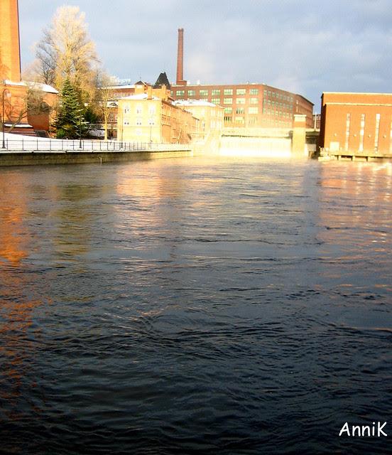 Tampere 018