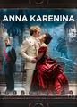 Anna Karenina | filmes-netflix.blogspot.com