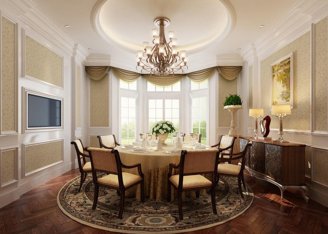 Interior Exterior Plan | Contemporary Living Room Design