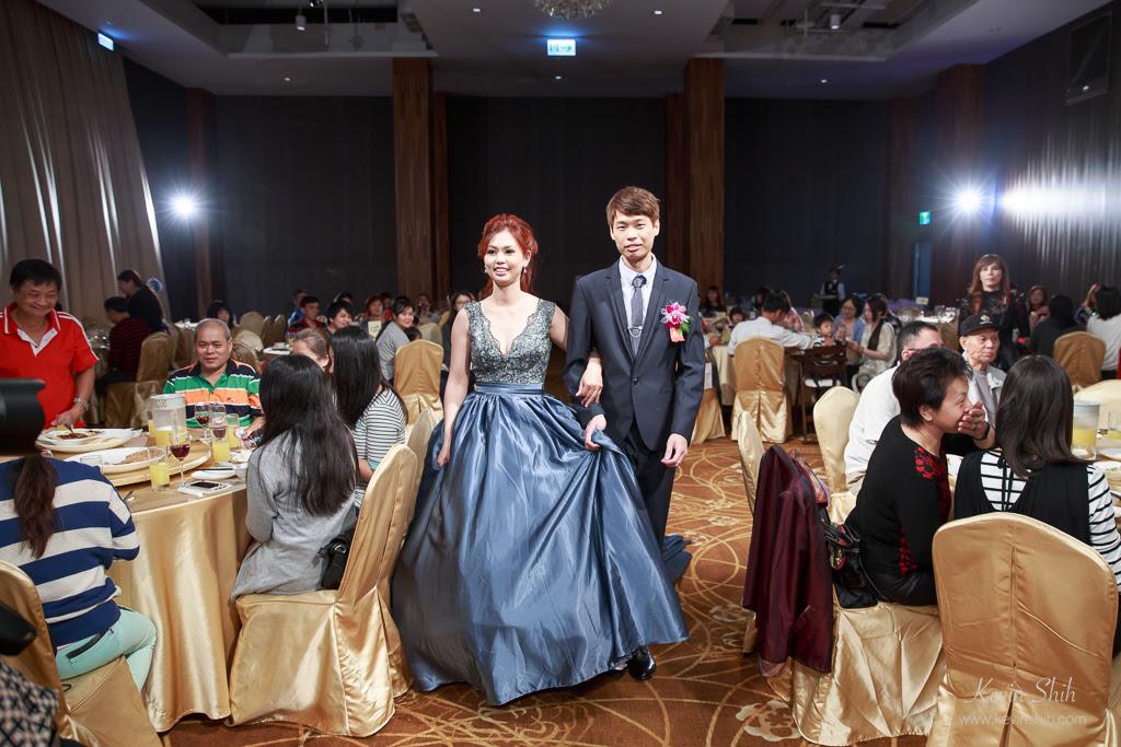 桃園晶宴-婚宴-婚攝_059