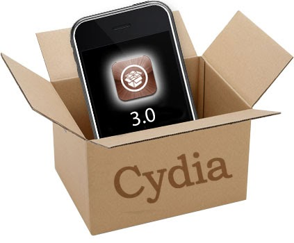 descargar quickpwn para iphone 2g gratis