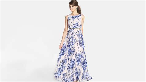 Stunning Spring Trends We Can?t Wait to Wear to a Wedding
