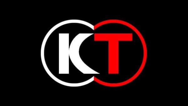 http://gematsu.com/wp-content/uploads/2017/05/Koei-Tecmo-Switch_05-01-17.jpg