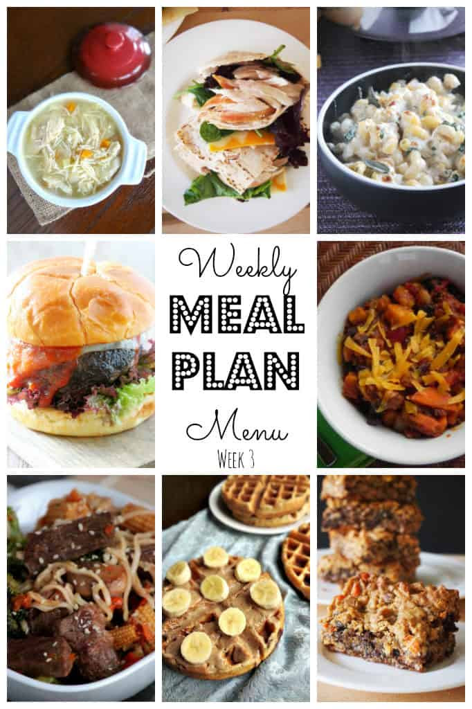 011517 Meal Plan #3-main