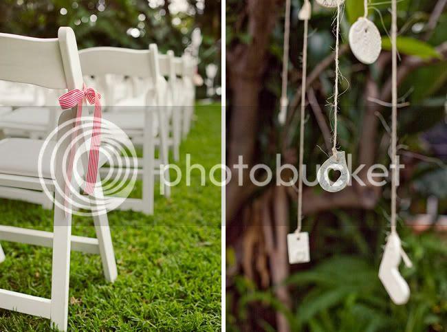 http://i892.photobucket.com/albums/ac125/lovemademedoit/LN_GardenWedding_018.jpg?t=1312696713