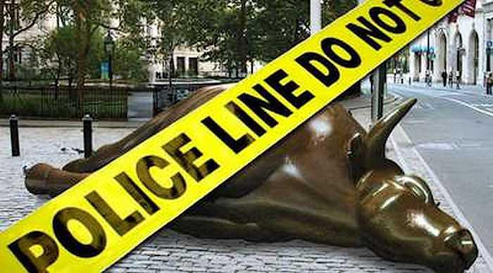 http://lesmoutonsenrages.fr/wp-content/uploads/2014/12/bankers-die.jpg