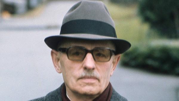 Image result for Ernst Uhrlau